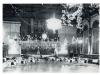 Coronation Ball 1953