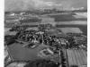 Darenth Park 1949