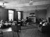 Nurses Home 1940