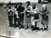 Fete Day 1975