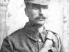 Harry Hopkins April 27th 1917