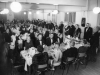 1962. Dinner held in honour of Mrs Flora Welch upon her retirement as Vice Chairman of the DHMC 1948-1962.