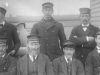 Crew of Atlas c.1900