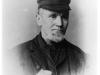 Charles Bates c.1900