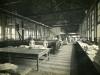 Patients' Ironing Room c.1920
