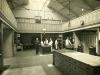 Stores, Joyce Green c.1920