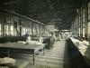 The Ironing Room c.1920