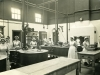 Kitchen, Joyce Green c.1920