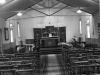 Joyce Green Hospital Chapel c.1920