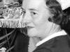 Matron Elsie Couzins, 1965