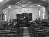 Joyce Green Chapel c.1920