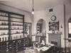 Pharmacy 1920