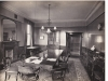 The Committee Room c.1920