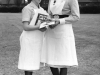 1970's. Nurses Prizegiving