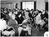 Darenth and Stone Group Prize Giving 1968.