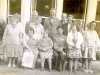 Patients holiday to Westcliffe 1976
