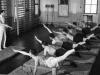 Remedial Gymnastics. 1946