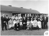 darenth-and-stone-nurses-prizegiving-1968
