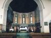 stone-house-chapel-2003