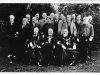 visiting-committee-1890-dl