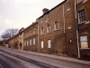 The 1834 Act Union Workhouse. 1986