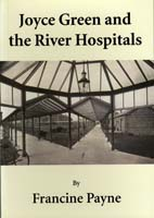 Dartford Hospital Histories